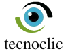 Tecnoclic.net